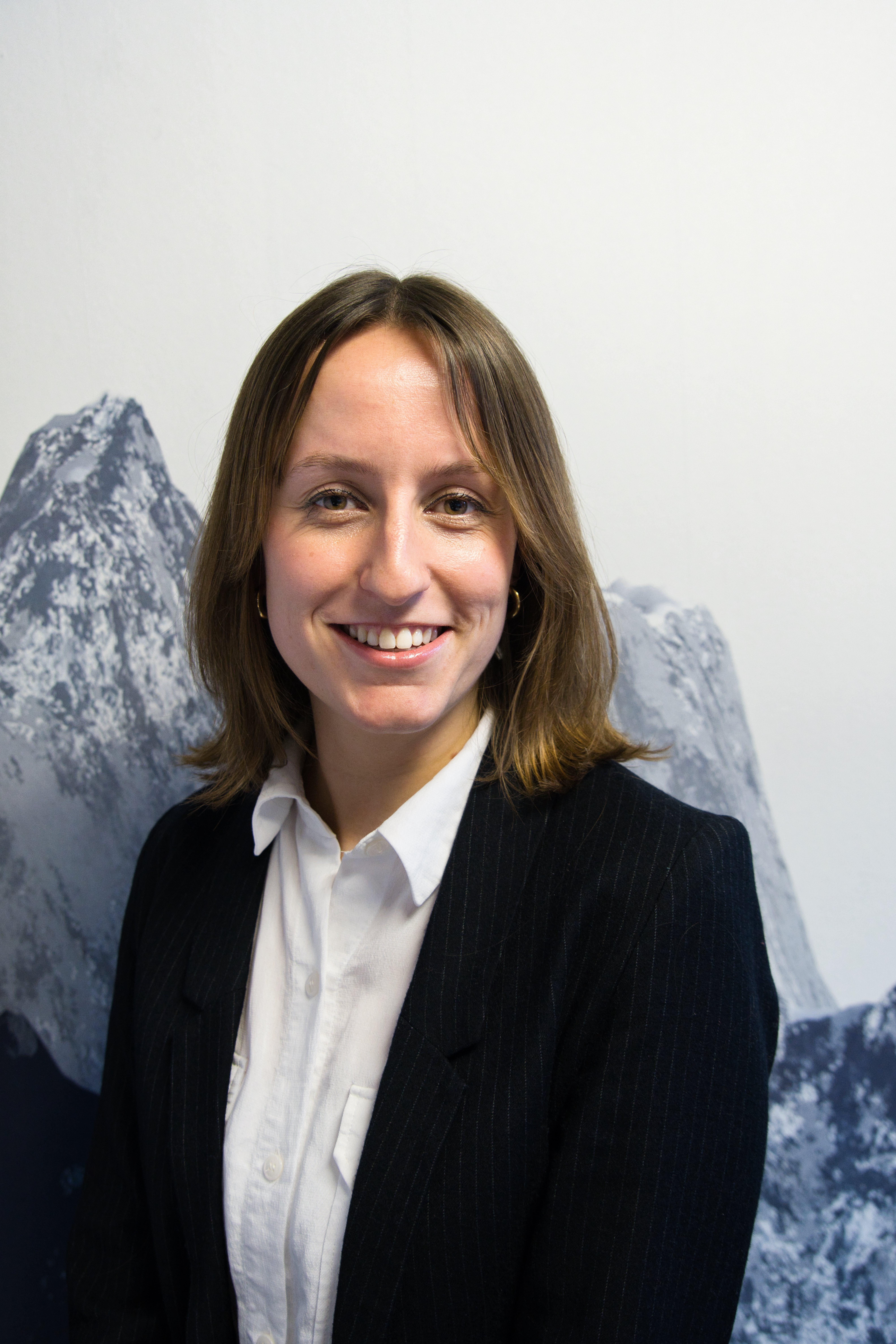 Sabine Swennenhuis